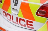 Appeal For Witnesses To M18 Collision