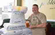 Real Ale Festival To Unveil New Micro-Brewery