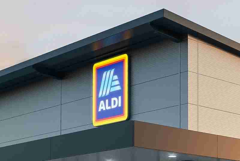 Aldi Recalls Chicken Product Over Safety Concerns