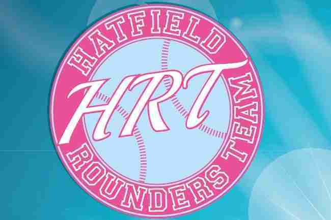 Hatfield Rounders Tournament & Fun Day