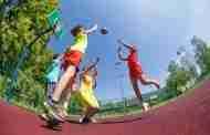 Free Summer Activities In Thorne & Moorends