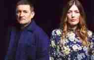 Acclaimed Duo To Play Special Pit Club Gig