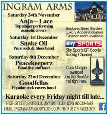 Ingram Arms_Dec18