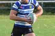 Local Sport - Rugby Union