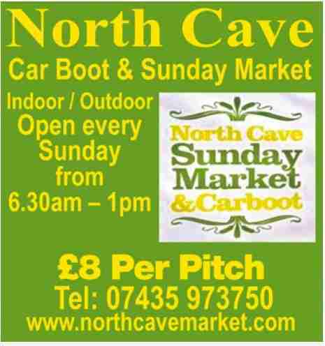 NorthCave_March19