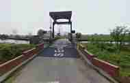Canal Bridge To Close For Repairs