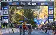 Organisers Unveil World Cycle Race Timings