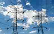 Power Cut Affecting DN7 And DN8 Postcodes