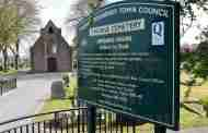 Council Announce Further Changes To Cemetery Opening Hours