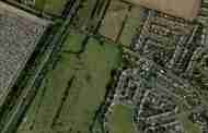 Councillors Consent To Proposals For 242 Homes