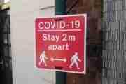 Coronavirus - Links to advice and information