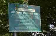 Friends Of Jubilee Park