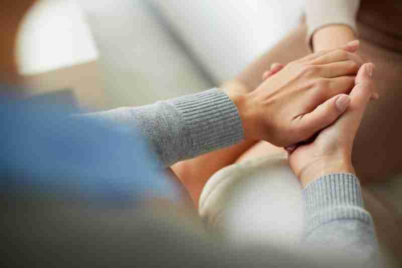 Looking After Our Mental Wellbeing - Postpone Your Worries