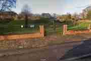 Council Sites Closed For Maintenance