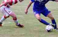 Colliery's Friendly Against Rovers Postponed