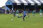 Local Sport - Football