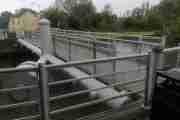 Council Hopes Bridge Will Be Fixed 'Imminently'